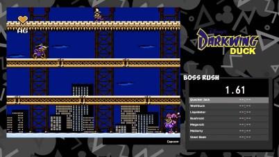 Boss_Rush