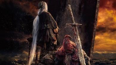 Foto de Dark Souls III — The Ringed City é lançado e The Fire Fades Edition anunciado!