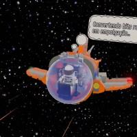 Lego Worlds | Jornada galáctica por infinitos mundos Lego! (Impressões)