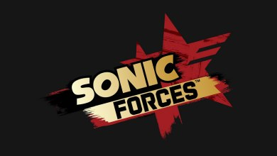 Foto de Project Sonic 2017 oficialmente se torna Sonic Forces! (Gameplay)