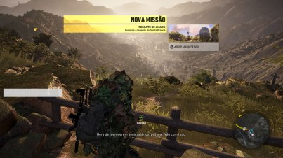 TC Ghost Recon Wildlands 030
