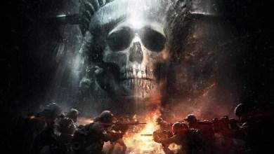 Photo of Expansão Última Resistência de Tom Clancy's The Division já está disponível