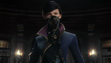 Photo of Teste gratuito de Dishonored 2 já disponível no PS4, Xbox One, e PC!
