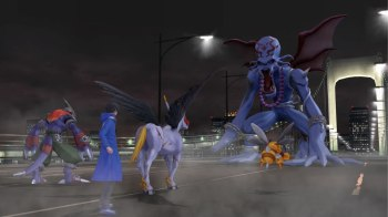 Digimon-Story-Cyber-Sleuth-Hackers-Memory-3