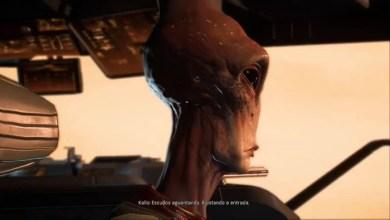 Foto de Minipost | Mass Effect Andrômeda – A caminho de Eos (4)