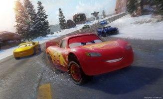 RAD_Winter_Race