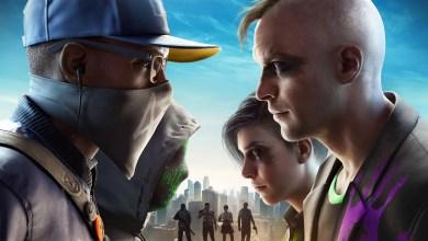 Photo of Watch Dogs 2 | DLC Sem Concessões já está disponível para PS4