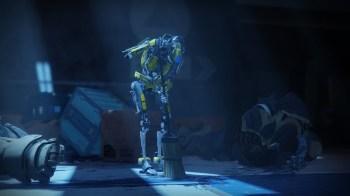 Destiny-2_047