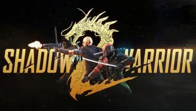 Foto de Shadow Warrior 2 chega golpeando no Xbox One e PlayStation 4