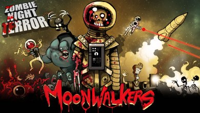 Photo of Zombie Night Terror recebe expansão gratuita Moonwalkers