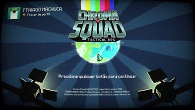 Photo of Minipost | Chroma Squad em novas plataformas