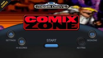 Comix_Zone_-_Mobile_-_Screenshot_01_Mega_Drive