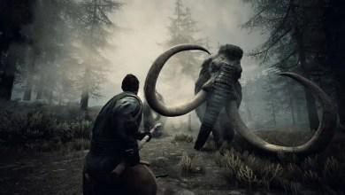 Foto de Conan Exiles terá expansão gratuita e versão para Xbox One ganha data de lançamento