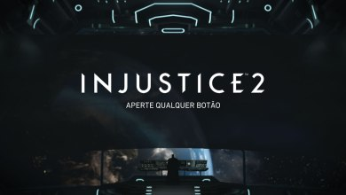 Photo of Injustice 2 | NetherRealm indo além das expectativas! (Impressões)