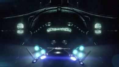 Photo of Minipost   Cutucando vespeiro em Mass Effect Andromeda (5)