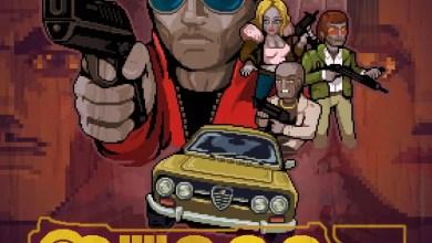Foto de Gambitious anuncia Milanoir, jogo action-crime inspirado nos filmes de 1970