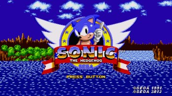 Sonic_The_Hedgehog_-_Mobile_-_Screenshot_01
