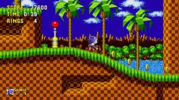 Sonic_The_Hedgehog_-_Mobile_-_Screenshot_02