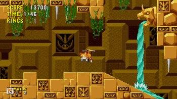 Sonic_The_Hedgehog_-_Mobile_-_Screenshot_04