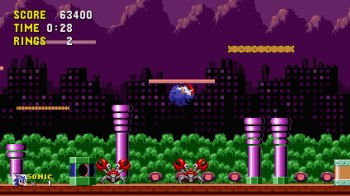 Sonic_The_Hedgehog_-_Mobile_-_Screenshot_05
