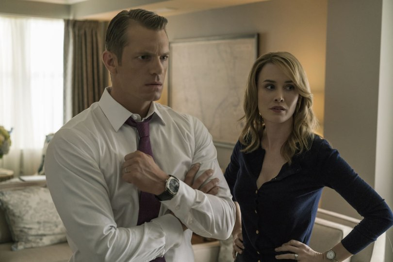 house-of-cards-season-5-images-2