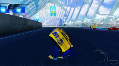 Carros 3 Correndo para Vencer 001