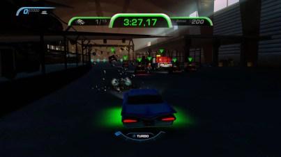 Carros 3 Correndo para Vencer 013