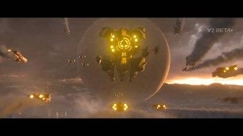 Destiny 2 Beta 004