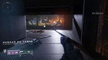 Destiny 2 Beta 015