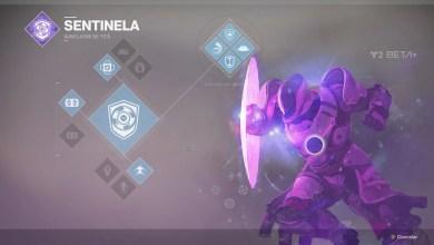 Foto de Destiny 2 Beta | Reconstruir e recomeçar… (Impressões)