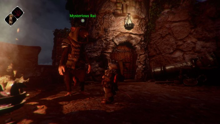 Ghost of a Tale 001