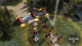 Halo-Wars-2-2