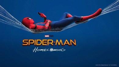 Foto de Homem-Aranha: De Volta ao Lar | Curtindo o Filme Adoidado! (Crítica)