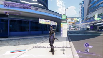 Agents of Mayhem 045