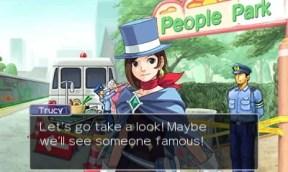 Apollo_Justice_Ace_Attorney_3DS_-_Screens_03