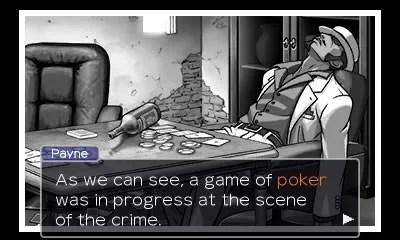 Apollo_Justice_Ace_Attorney_3DS_-_Screens_09