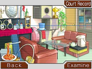 Apollo_Justice_Ace_Attorney_3DS_-_Screens_11