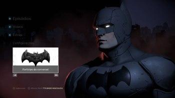 Batman The Telltale Series 025