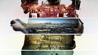 Foto de Devolver Digital Films anuncia documentário Call of Duty (CODumentary)