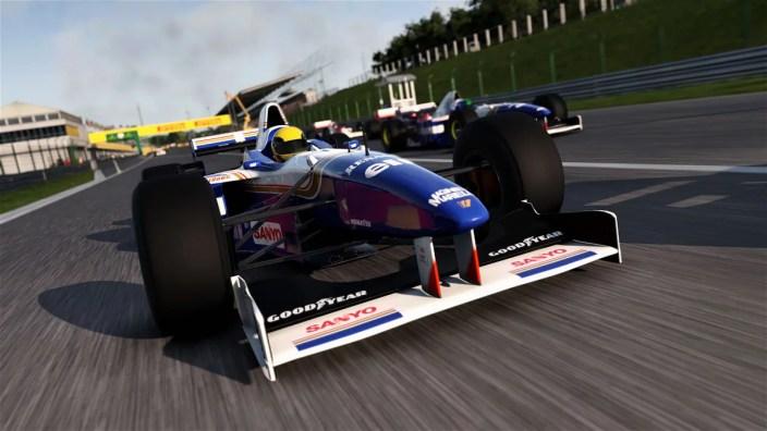 F1_2017_July_Classic_Cars_009