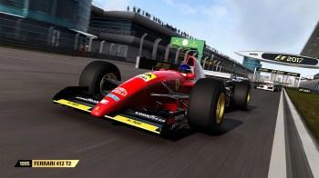 F1_2017_July_Classic_Cars_012