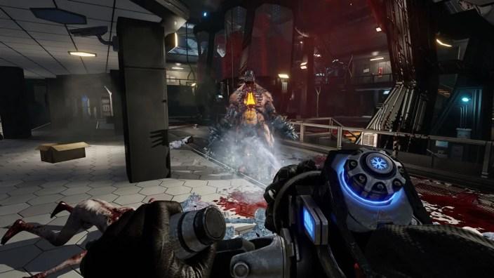 Killing Floor 2 - Xbox One_01