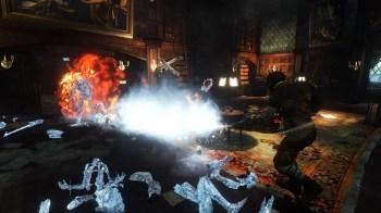 Killing Floor 2 - Xbox One_04m