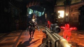 Killing Floor 2 - Xbox One_05