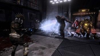 Killing Floor 2 - Xbox One_05m
