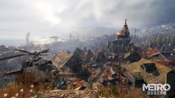 Metro-Exodus-4K-Announce-Screenshot-5