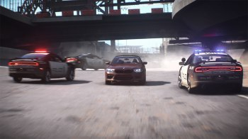 Need for Speed Payback Gamescom 002