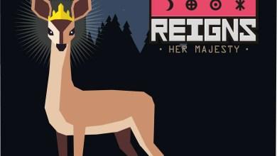 Foto de Reigns: Her Majesty, um novo reinado para o final do ano