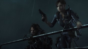 Resident_Evil_Revelations_XB1_PS4_003