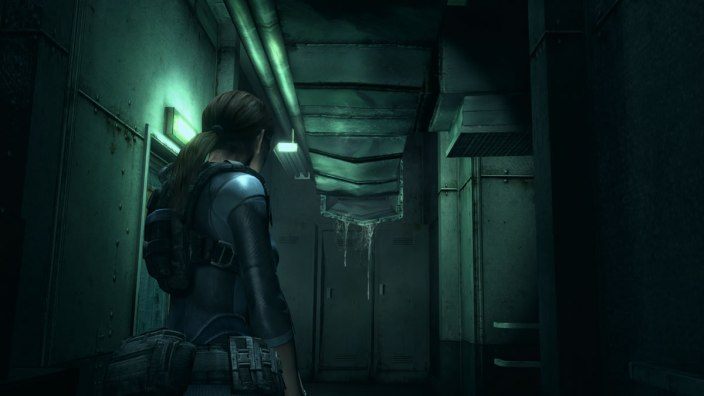 Resident_Evil_Revelations_XB1_PS4_004